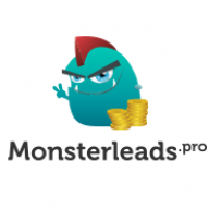 Monsterleads