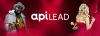 22063-Apilead-cover600-212b.png