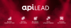22063-Apilead-cover1000-400.png